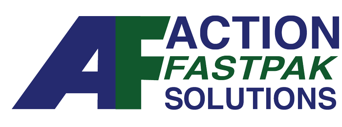 Action Fastpak Solutions